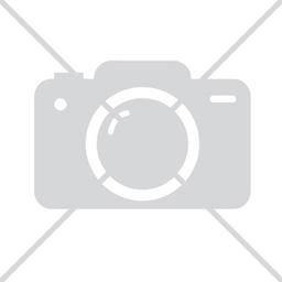 Наматрасник-перина на резинках, 80x190
