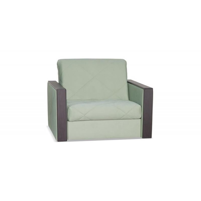 Кровать Лагуна, 140х200