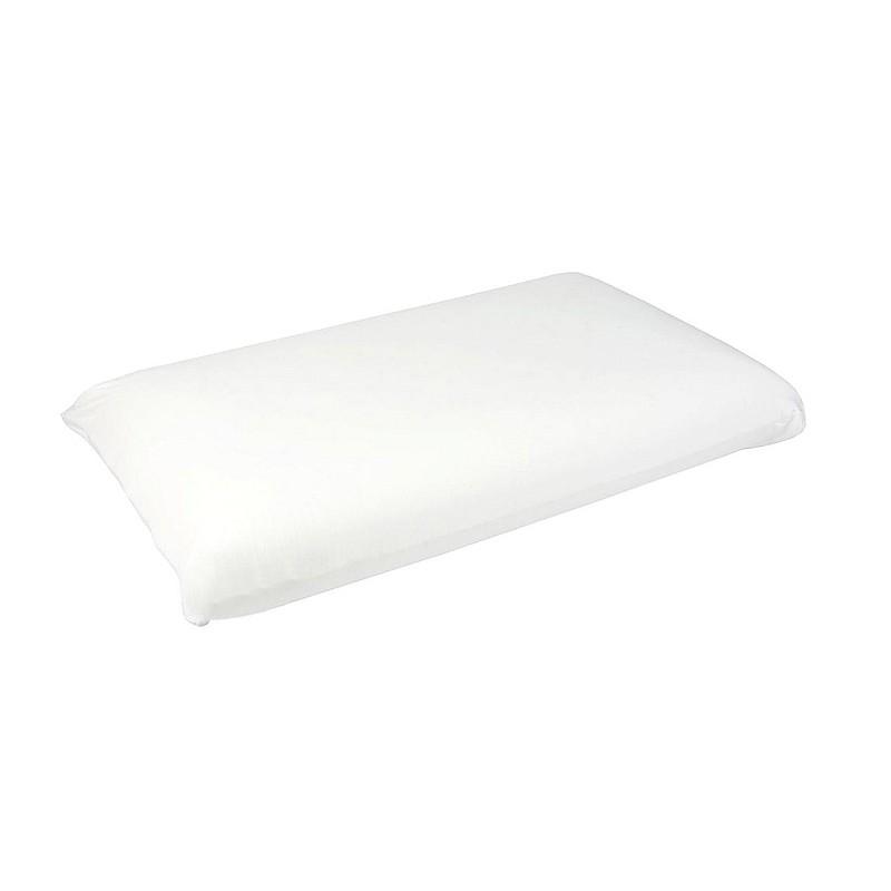 Подушка Premium Long Classic, 43x67