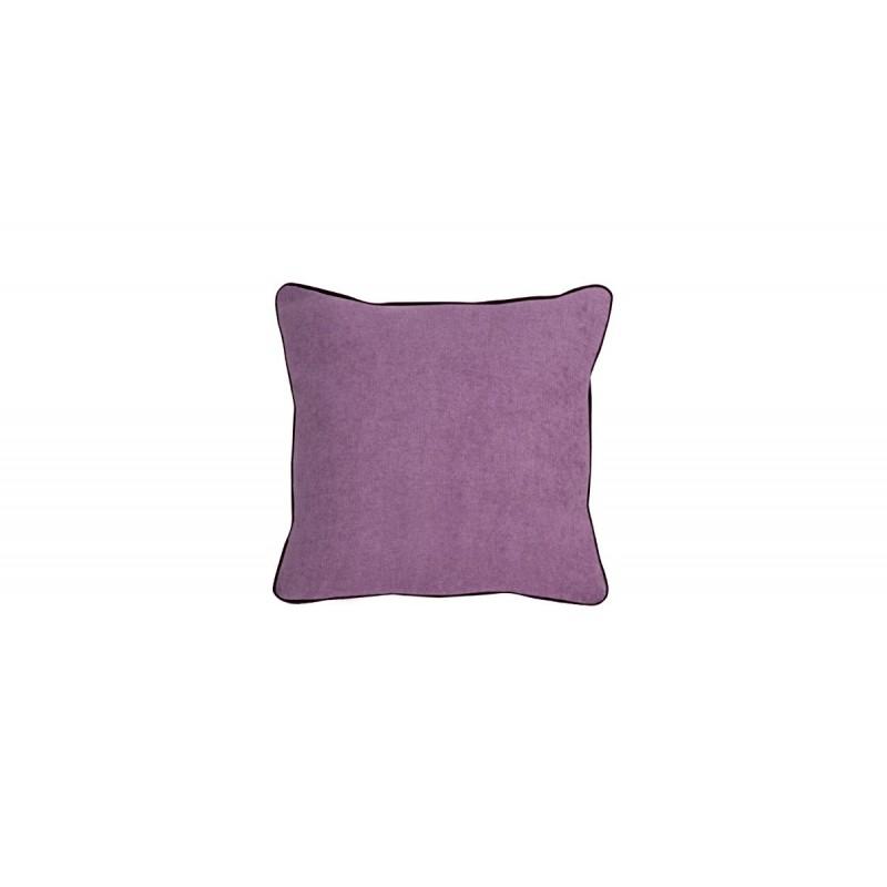 Кровать Ники Джей, 200х200