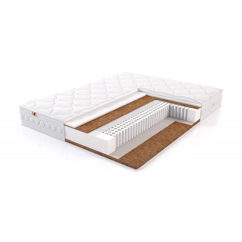 Кровать Адажио, 180х200