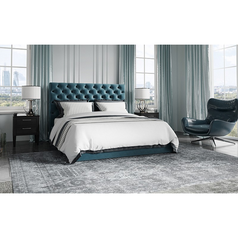 Кровать Престон 180х200