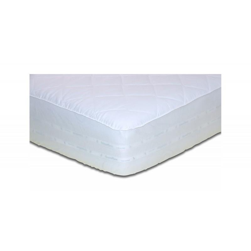 Кровать Престон 200х200