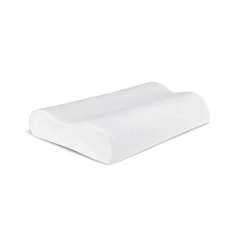 Подушка Premium Long Wave, 43x67